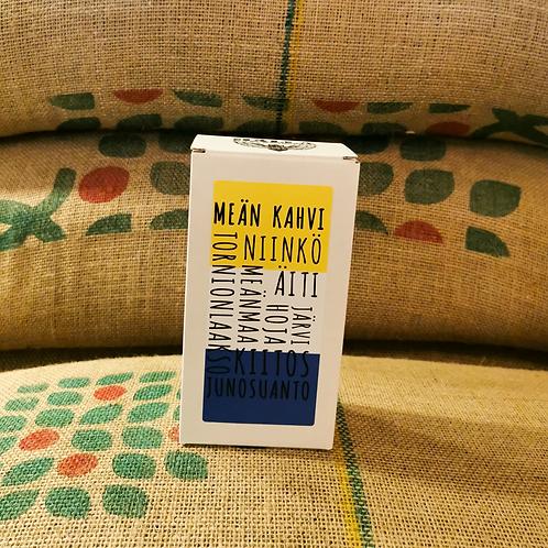 250g - MEÄN KAHVI