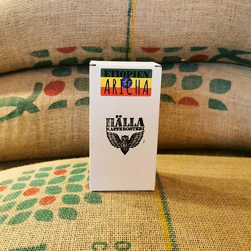 250g - Etiopien, Aricha