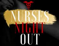 Black Nurses Rock!!!