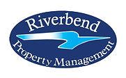 logo property management.JPG
