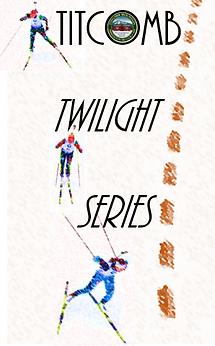 Titcomb Twilight Series REDISH (2).png