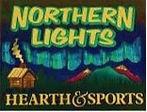 Northern%20Lights%20Logo_edited.jpg