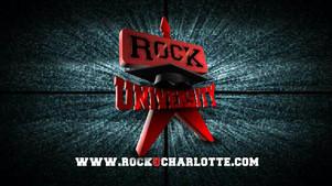 Rock U Commercial