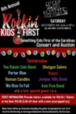 rOCKIN kIDS fIRST cHRISTMAS (2).jpg