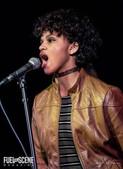 Teen Vocalist