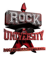 rocku%2520logo%2520transparent%2520backg