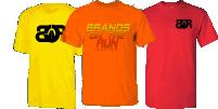 Three TShirts.png