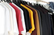 band-shirts-768x512.jpeg