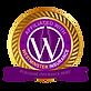 WI Badge-06.png