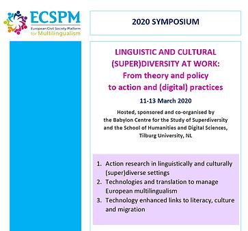ECSPM_2020
