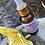 Thumbnail: Island Glow Oil