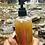 Thumbnail: Island Glow Cleanser