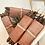 Thumbnail: Palo Santo Breu Incense Sticks
