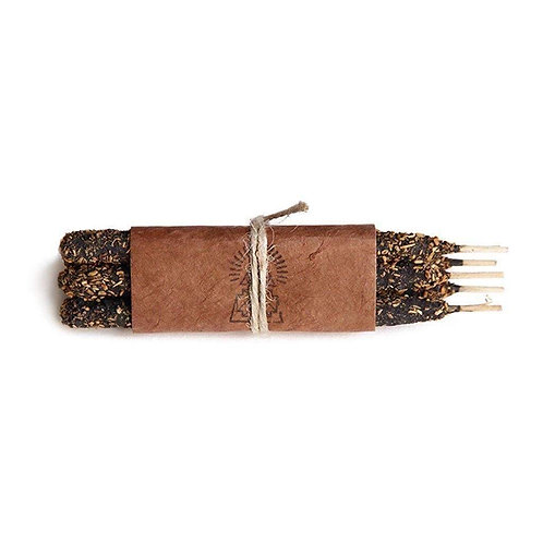 Palo Santo Breu Incense Sticks