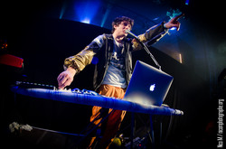 leopard-davinci-hall-8-vendredi-Nico-M-Photographe-2