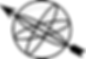 2018-12-07 astrolabe  logo1.png