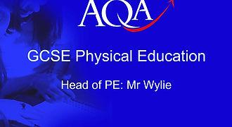 PE Presentation