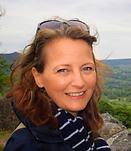 Katharine Young.png