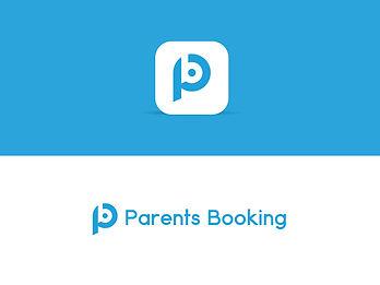 Parents-Booking.jpg