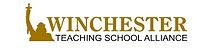 Winchester School allience