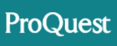 ProQuest.png