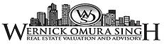 Wernickomura-Real-Estate-Appraisal-Edmon