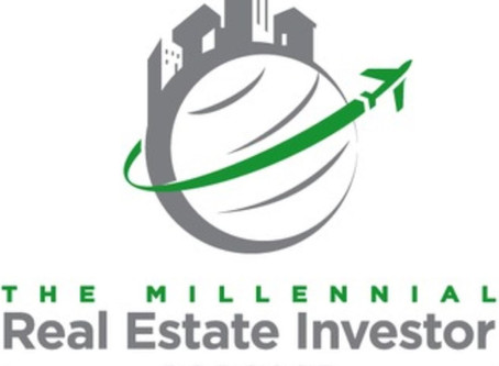 Podcast: Millennial Real Estate Investor