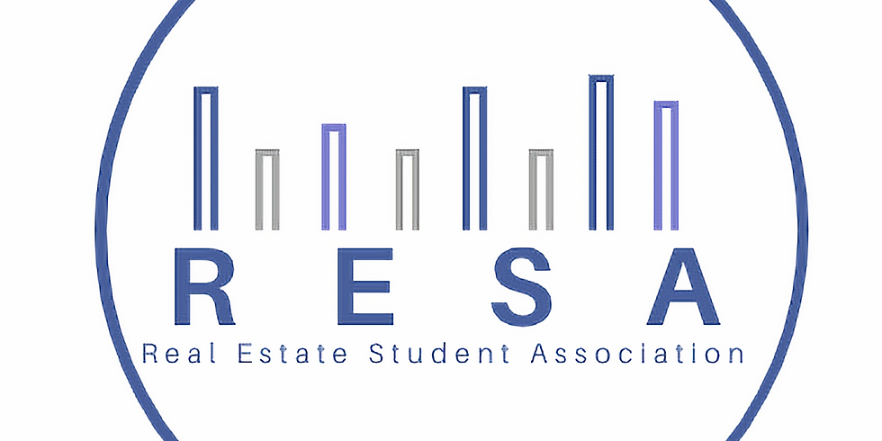 Single Semester - RESA Membership