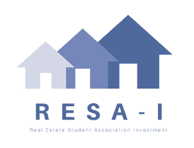 RESA-I_Logo-NB.png