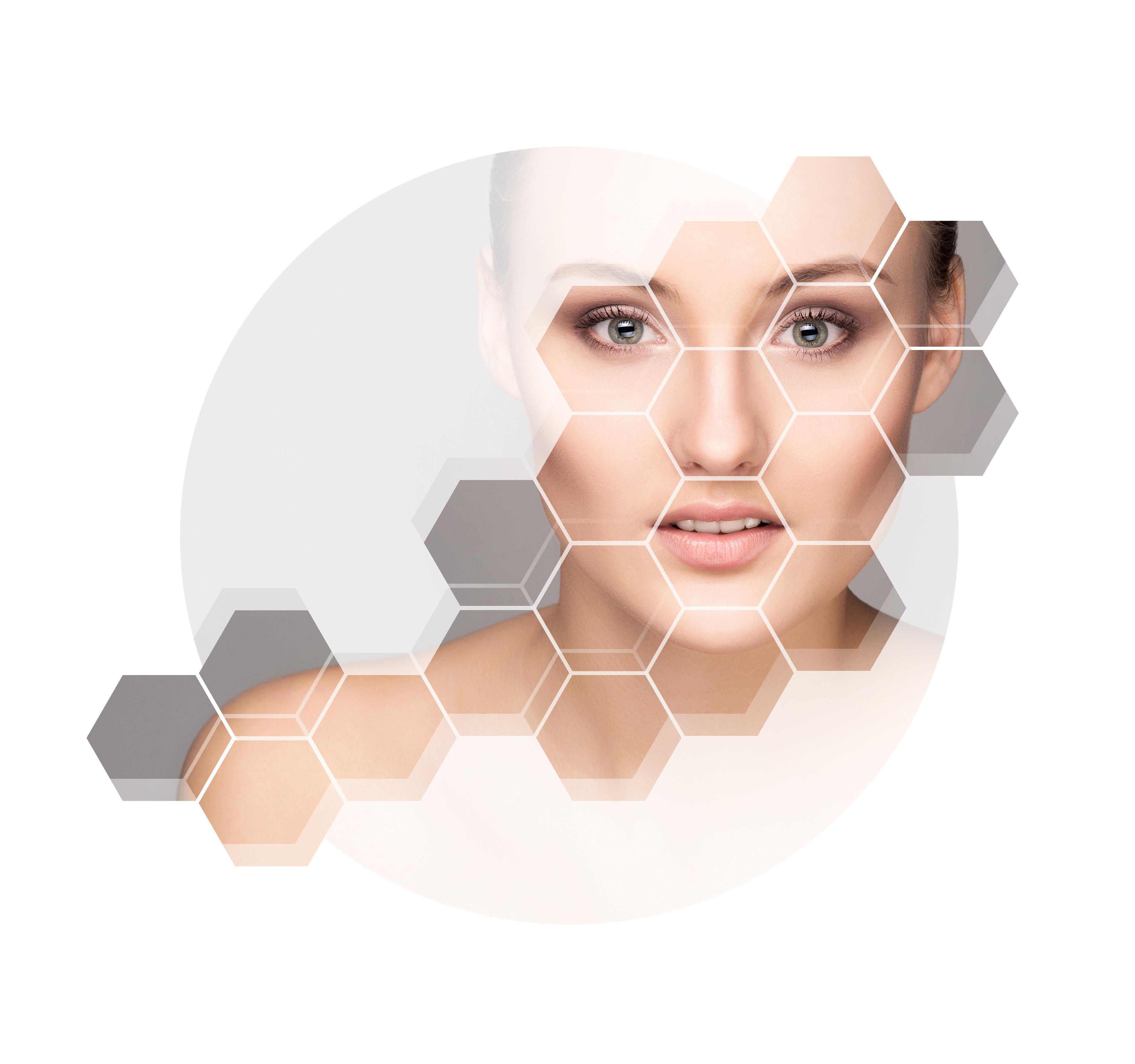 AHA kyseliny – chemický peeling