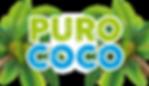 LOGO_PUROCOCO.png