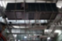 Elec-Air&Automation AirCon.jpg