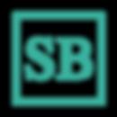 SBP+LOGO+TRANS.png