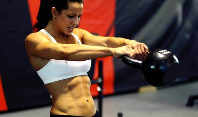 One of the most common questions you willget asked as a Personal Trainer