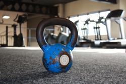 Fitness Cardiff