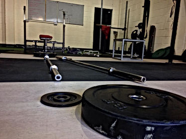 Group Fitness Cardiff