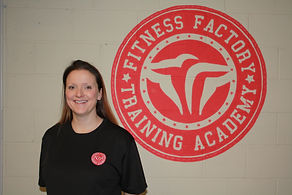 personal training courses Cardiff