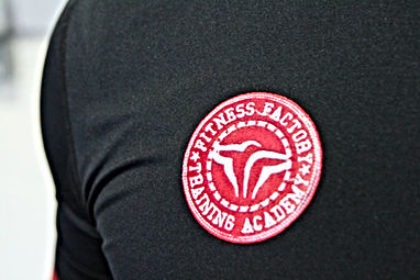Fitness Education Cardiff