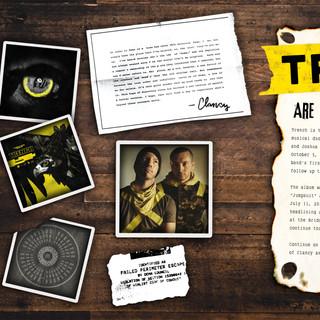 Typography_MagazineSpread.jpg