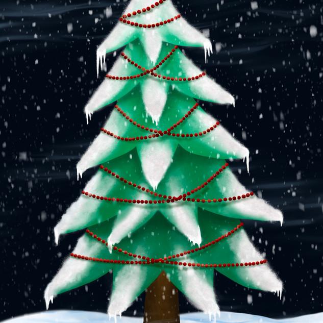 drawing_tree.jpg