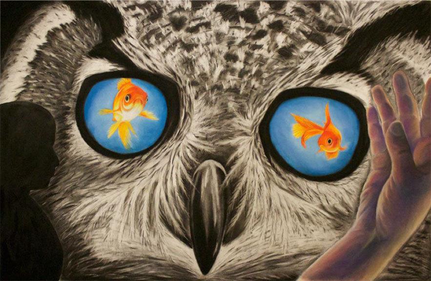 drawing_owl.jpg