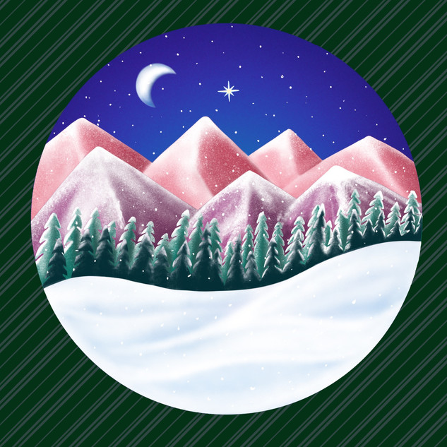 drawing_snowmountains.jpg