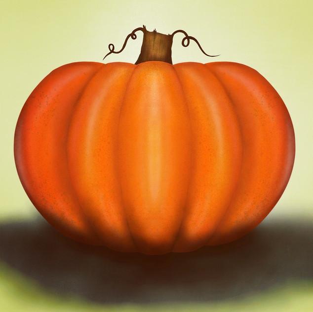 drawing_pumpkin.jpeg