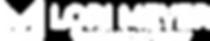 LMLoriMeyer_LogoFULL_White.png