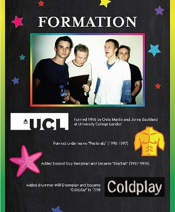 AI_ColdplayInfographic_edited2.jpg