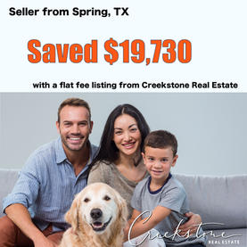 spring- tx-discount-realtor-saved-19730-flat-fee-listing-from-creekstone-real-estate.jpg