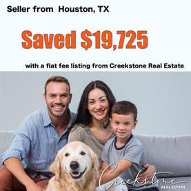 houston-tx-discount-realtor-saved-19725-flat-fee-listing-from-creekstone-real-estate.jpg