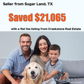 sugar land-tx-discount-realtor-saved-21065--flat-fee-listing-from-creekstone-real-estate.j