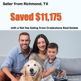richmond-tx-discount-realtor-saved- 11175-flat-fee-listing-from-creekstone-real-estate.jpg