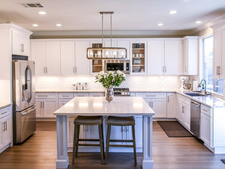How To Get Your Home Ready To Sell (Without A Realtor®)
